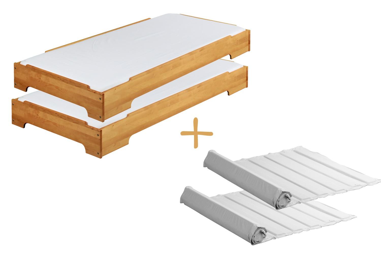 rollmatratzen 90x200 g nstig kaufen 28 images. Black Bedroom Furniture Sets. Home Design Ideas