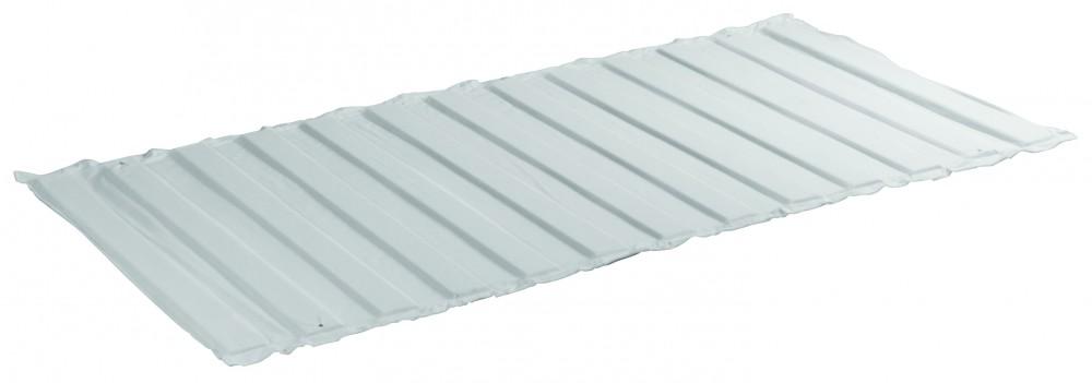 biokinder roll lattenrost 140x200 cm. Black Bedroom Furniture Sets. Home Design Ideas