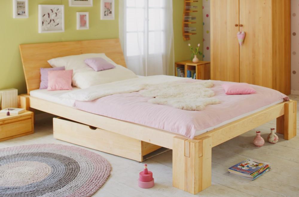 artikelnummer 22146. Black Bedroom Furniture Sets. Home Design Ideas