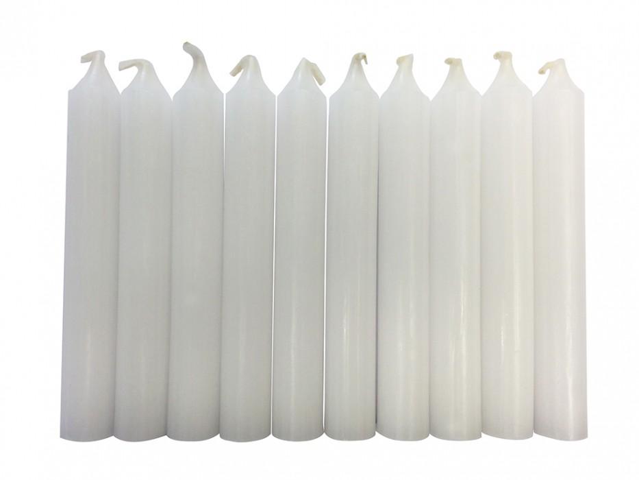 biokinder kerzen geburtstagskerzen verschiedene farben 20 st ck 1 4 cm durchmesser. Black Bedroom Furniture Sets. Home Design Ideas
