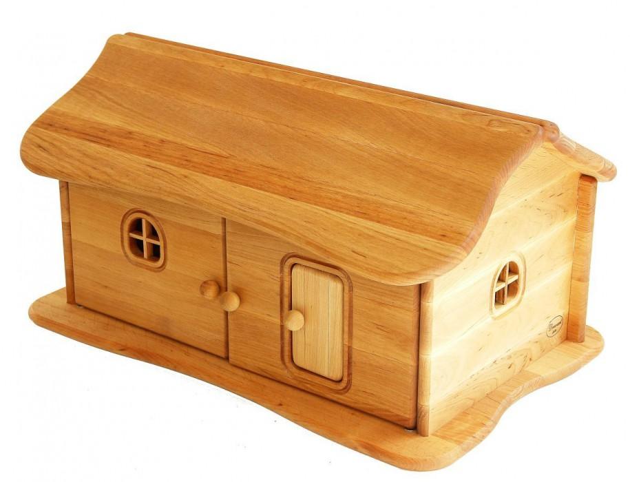 xxl bauernhof haus stall krippe mit aufklappbarem dach massivholz erle neu kaufen bei. Black Bedroom Furniture Sets. Home Design Ideas