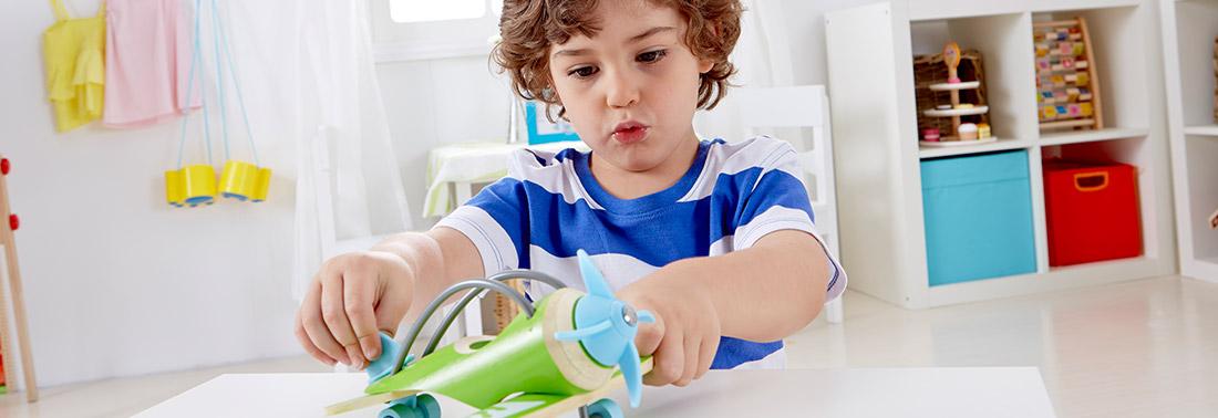 Biokinder spielzeug für babys und kinder