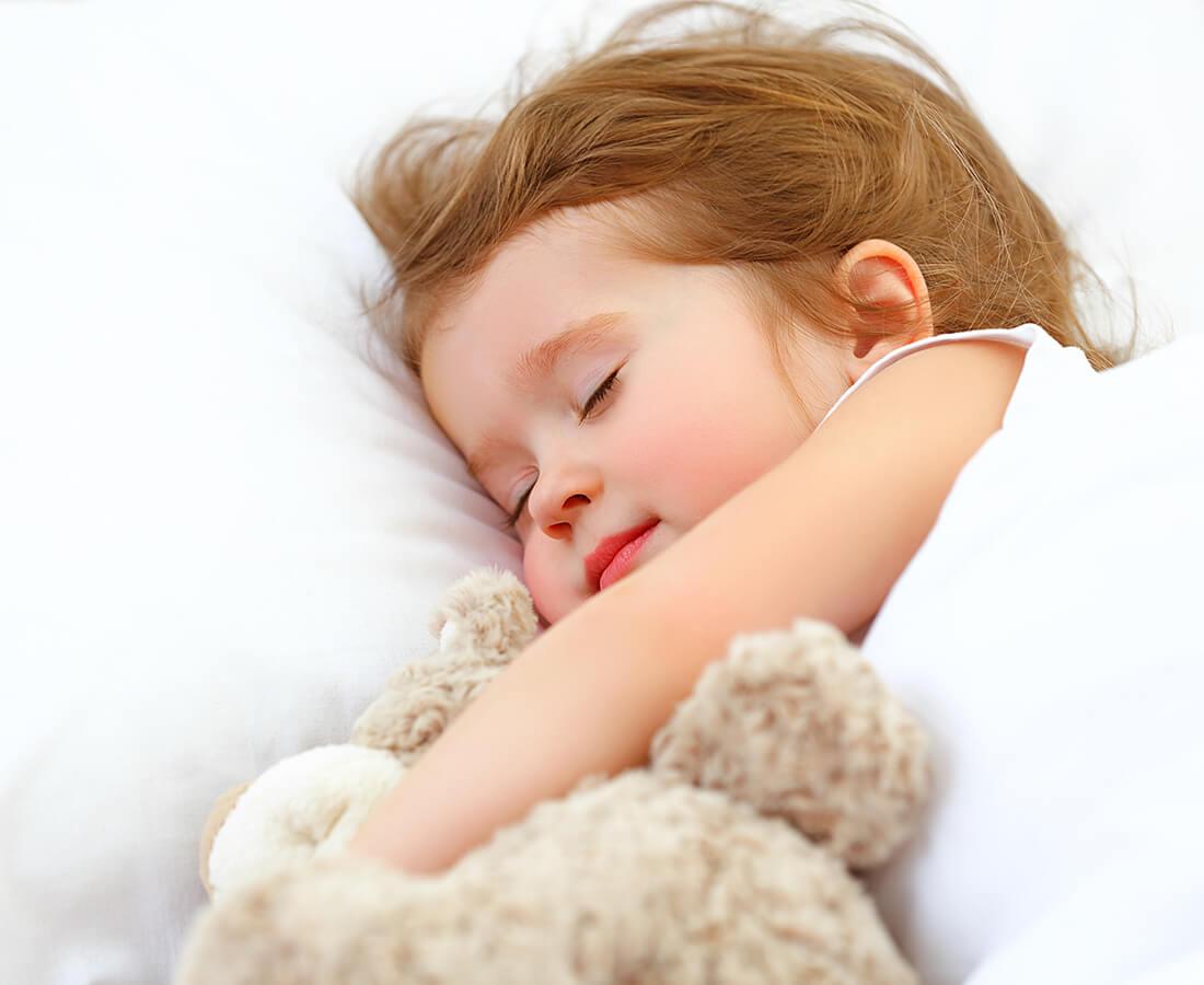 biokinder gesunde kinderm bel kaufen. Black Bedroom Furniture Sets. Home Design Ideas