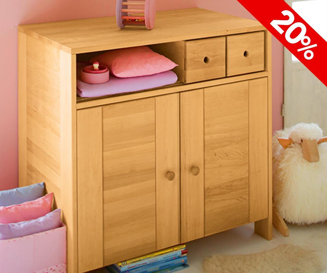 biokinder aufbewahrung. Black Bedroom Furniture Sets. Home Design Ideas