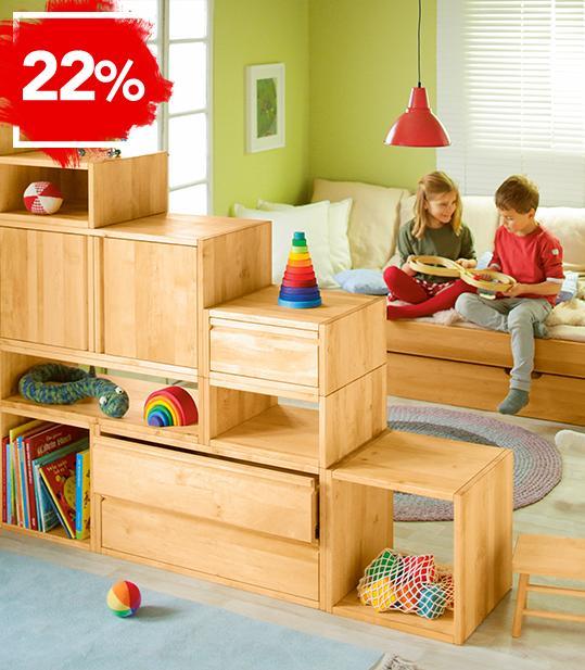 biokinder das gesunde kinderzimmer startseite. Black Bedroom Furniture Sets. Home Design Ideas