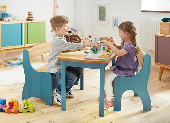 Biokinder Das Gesunde Kinderzimmer Startseite