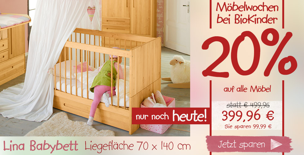 biokinder das gesunde kinderzimmer startseite. Black Bedroom Furniture Sets. Home Design Ideas