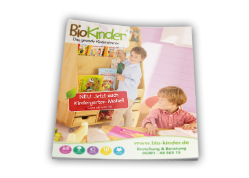 biokinder jetzt katalog bestellen. Black Bedroom Furniture Sets. Home Design Ideas