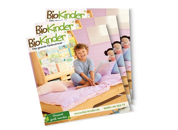 garten kataloge kostenlos bestellen, biokinder | jetzt katalog bestellen, Design ideen