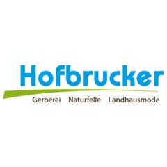 Hofbrucker