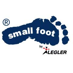 Marken-Logo-Small Foot Company