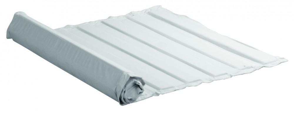 biokinder roll lattenrost 90x200 cm. Black Bedroom Furniture Sets. Home Design Ideas