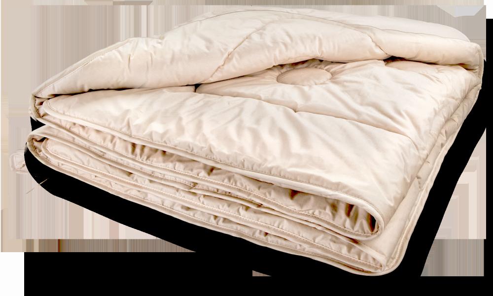 biokinder steppdecke aus bio baumwolle und bio schurwolle baumberger. Black Bedroom Furniture Sets. Home Design Ideas