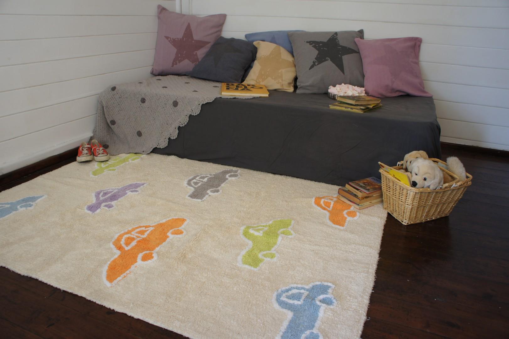 bio teppich great schaffell kunst schaffell teppich weia schaffell grau ikea schaffell kaufen. Black Bedroom Furniture Sets. Home Design Ideas
