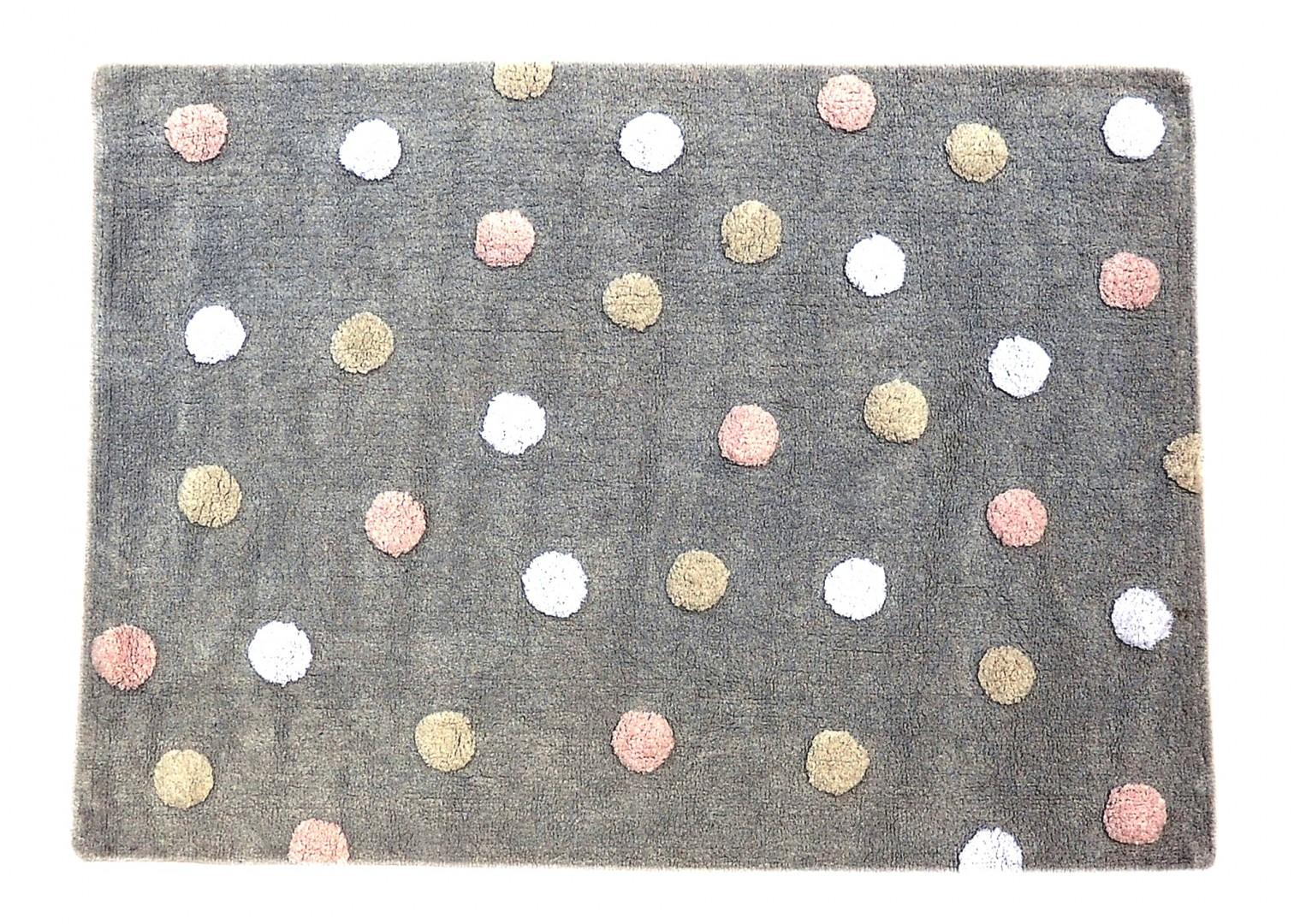 Teppichboden kinderzimmer grau  Teppich Kinderzimmer Schadstofffrei | Bnbnews.co